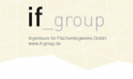 if-group-Internetlogo.png